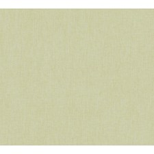 Shiny Cream/Taupe Textures Wallcovering by York