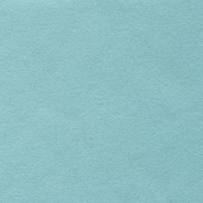 Turquoise Plains Wallcovering by York
