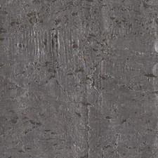 Metallic Pewter/Metallic Gold/Metallic Silver Textures Wallcovering by York