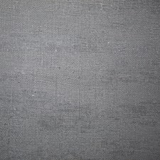 Dominica Wallcovering by Innovations