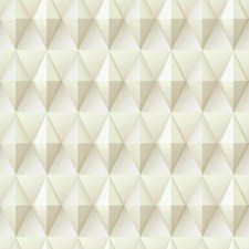 DI4712 Paragon Geometric by York
