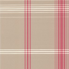 Taupe Masculine Wallpaper Wallcovering by Brewster