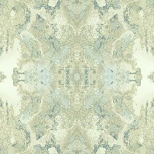 Pearl Sheen/Beige/Taupe Novelty Wallcovering by York