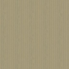 Shining Silver/Cocoa Textures Wallcovering by York