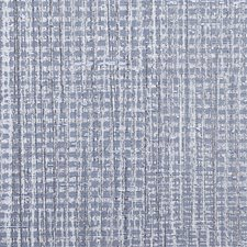 Dadar Wallcovering by Innovations