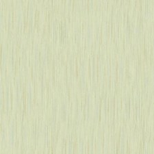 Beige/Tan/Teal Stripes Wallcovering by York