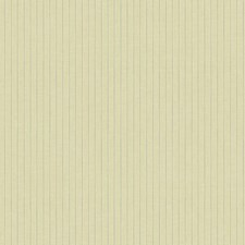 Beige/Light Grey Stripes Wallcovering by York