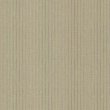 Dark Beige/Medium Grey Stripes Wallcovering by York