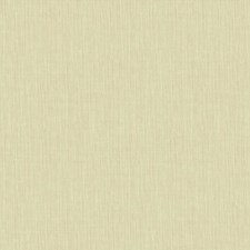 Wheat Faux Grasscloth Wallcovering by York
