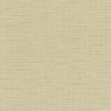 ET4064 Weave W/ Pinstripe by York