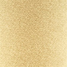 Champagne Metallic Wallcovering by Threads