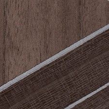 Galena Wallcovering by Innovations