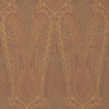 Spice Wallcovering by Mulberry Home