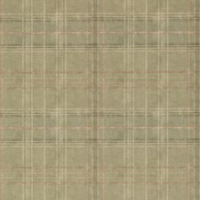 Lovat Wallcovering by Mulberry Home