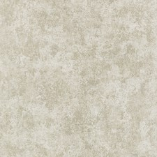 Stone Wallcovering by Mulberry Home