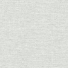 FH4060 Silk Linen Weave by York