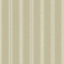 FL6533 Luminous Stripe by York