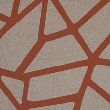 Volcan Wallcovering by Innovations