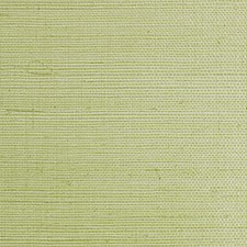 Leaf Wallcovering by Scalamandre Wallpaper