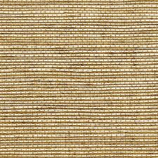 Toasted Sesame Wallcovering by Scalamandre Wallpaper