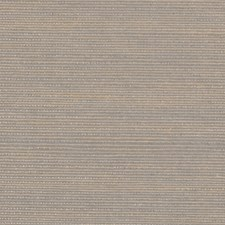 Macchiato Wallcovering by Innovations