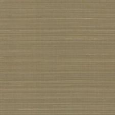 GL0502 Abaca Weave by York