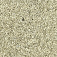 Metallic Beige Mineral Wallcovering by York