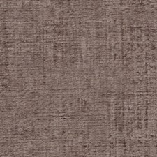 Coquina Wallcovering by Innovations