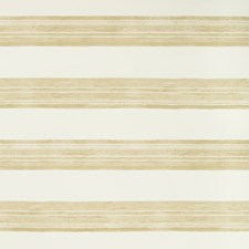 Ivory/Taupe Contemporary Wallcovering by Groundworks