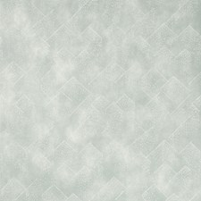 Arctic/Cloud Modern Wallcovering by Groundworks