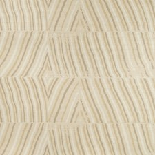 Natural Contemporary Wallcovering by Groundworks