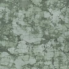 Algae Modern Wallcovering by Groundworks