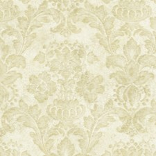 Neutral Wallcovering by Brewster