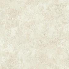 Cream/Beige/Grey Mottled Wallcovering by York