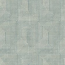HO3322 Right Angle Weave by York