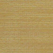 HW3570 Silk Weave by York