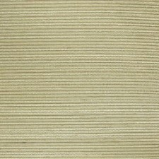 HW3580 Silk Weave by York