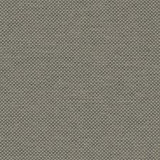HW3620 Salish Weave by York