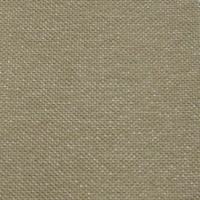 HW3630 Salish Weave by York