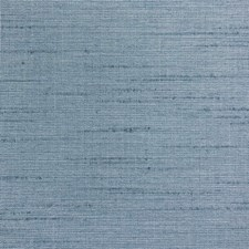 Bilberry Wallcovering by Innovations