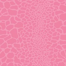 Pink Sidewall Wallcovering by York
