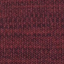Amaranthus Wallcovering by Innovations