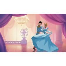 JL1376M Cinderella So This Is Love MRL by York