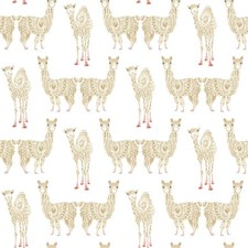 KI0555 Alpaca Pack by York