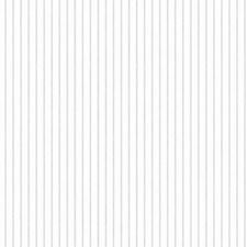 KI0603 Ticking Stripe by York