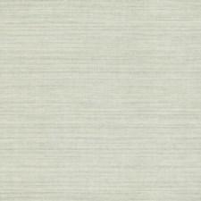 KT2246N Silk Elegance by York