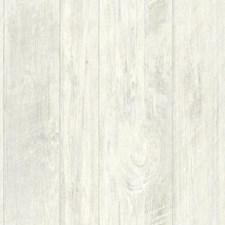 LG1320 Rough Cut Lumber by York