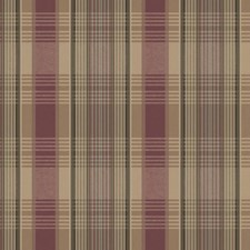 LG1417 Bartola Plaid by York