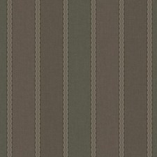 Medium Brown/Medium Grey/Medium Taupe Stripes Wallcovering by York