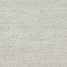 LT3602 Grasscloth Texture by York